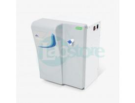 Sistema por osmose reversa OS 50 LZE - 50 Litros/Hora