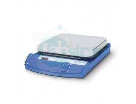 Placa aquecedora CMAG HP 10