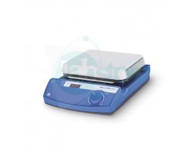 Placa aquecedora CMAG HP 7