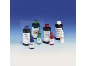 Reagentes líquidos