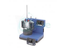 Reator LR 1000 control system