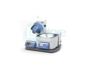 Evaporador rotativo RV 10 auto Flex