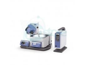Evaporador rotativo RV 10 auto pro Flex