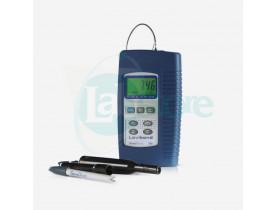 Medidor multiparâmetros SensorDirect 150