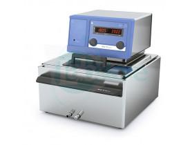 Termostato IC basic pro 12 c