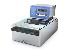 Termostato IC basic pro 20 c