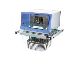 Termostato IC control