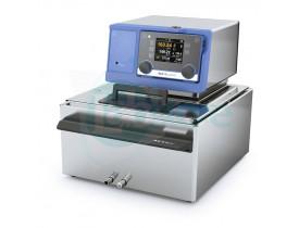 Termostato IC control pro 12 c