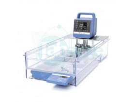 Termostato ICC control IB RO 15 eco
