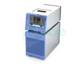 Refrigeradores de circulação RC 2 control