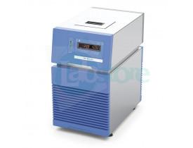Refrigeradores de circulação RC 5 basic
