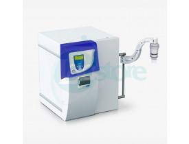 Ultrapurificador de água Master System MS 2000