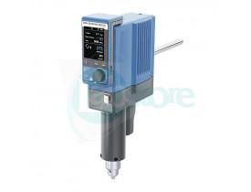Instrumento de medição de torque STARVISC 200-2.5 control