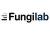 Fungilab