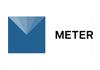 Meter Group